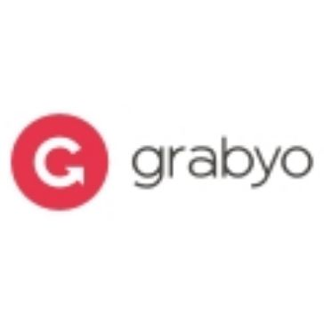 Télécharger - Software : Grabyo