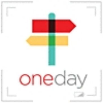 Télécharger - Software : OneDay