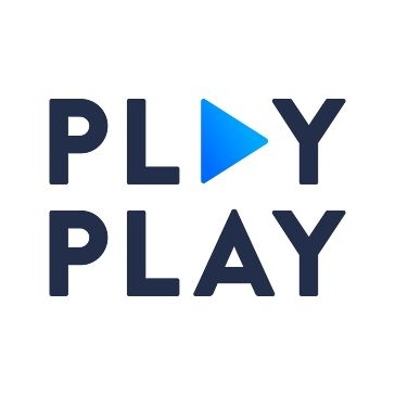 Télécharger - Software : PlayPlay