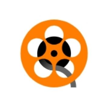 Télécharger - Software : Video Editor and Movie Maker